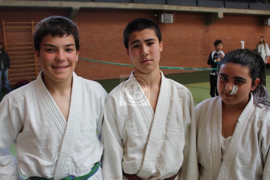 Euskadi_Infantil_201400082