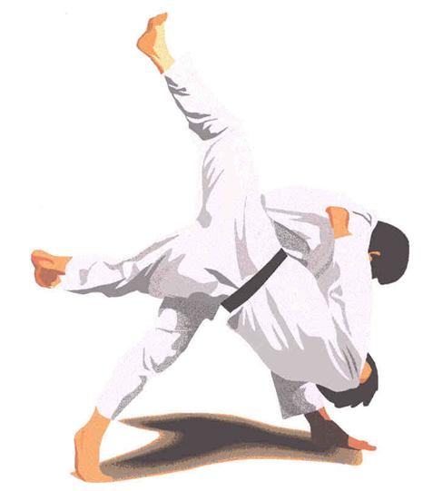 Dibujo_judo