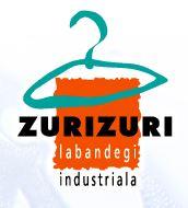 ZuriZuri