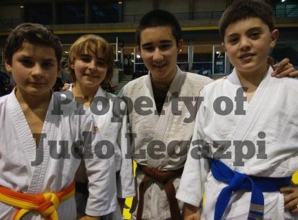 20150228_jornada_escolar