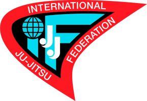 csm_jjif_logo_960a1c4893