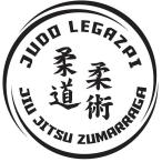 cropped-logo10cm21